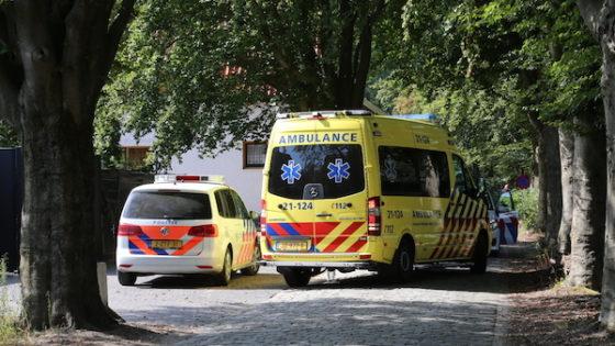 NikkieTutorials & Fiancé Robbed 'Under Gun Point' At Their Netherlands Home