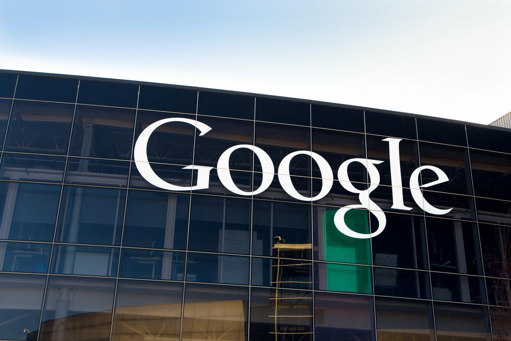 Google's schools software misses privacy safeguards, Dutch ministers say - DutchNews.nl