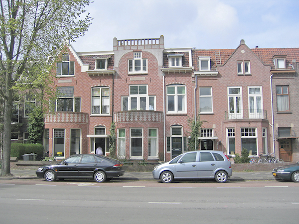 House buying heats up during the coronavirus pandemic - DutchNews.nl